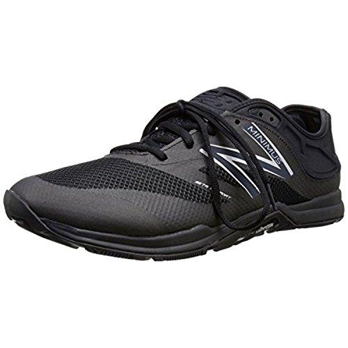New Balance Men's 20v5 Minimus Training Shoe