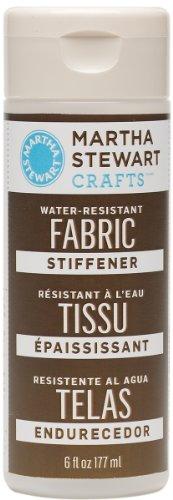 martha-stewart-eau-tissu-resistant-raidisseur-6-onces