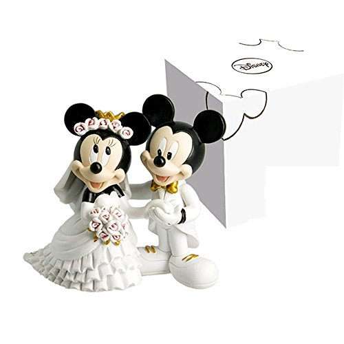 Favoloso Minnie e Topolino: Amazon.it HM27