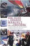 Il grande manuale della crociera
