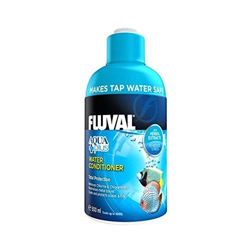 Fluval Aquaplus...