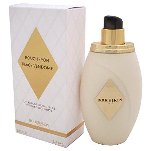womens-boucheron-place-vendome-perfumed-body-lotion-200ml-for-ladies