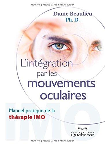 lintegration-par-les-mouvements-occulaires