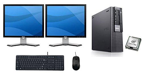 dell-optiplex-755-compuzone-dual-screen-pc-computer-intel-core-2-duo-22ghz-e4500-brand-new-8gb-flash