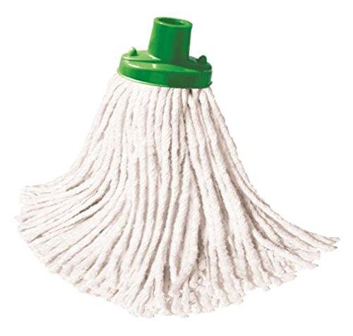 ersatzmop-mop-aufsatz-wischmop-mit-baumwollschnuren-auch-fur-chemische-reinigung-extra-grosser-kopf