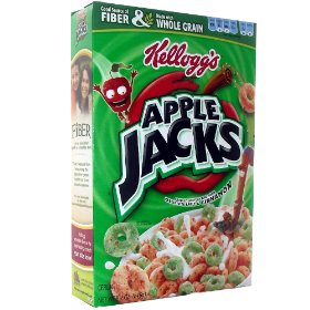 kelloggs-apple-jacks-87-oz-246g