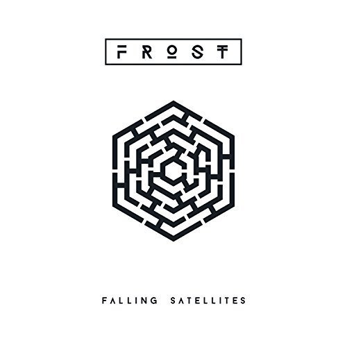 Falling Satellites by Frost*