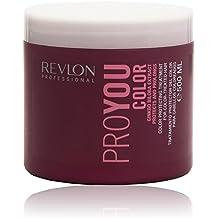 REVLON PROYOU COLOR treatment 500 ml