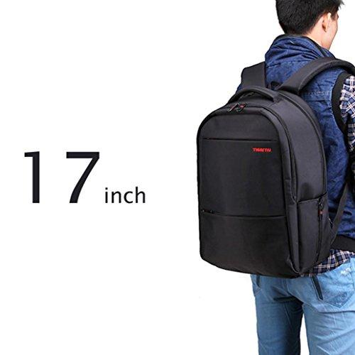 malloom-alta-calidad-nylon-impermeable-de-17-pulgadas-ordenador-portatil-mochila-hombres-mujeres-bol