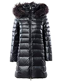 huge discount 5f422 85906 Amazon.it: duvetica piumini: Abbigliamento