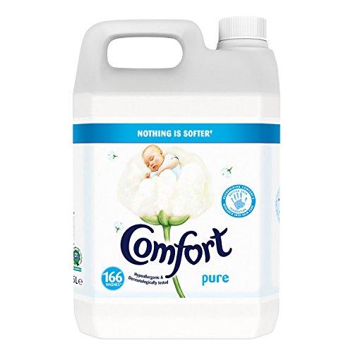 Comfort Pure...