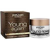 Postquam - Crème Anti-Viellissement 50 Ml