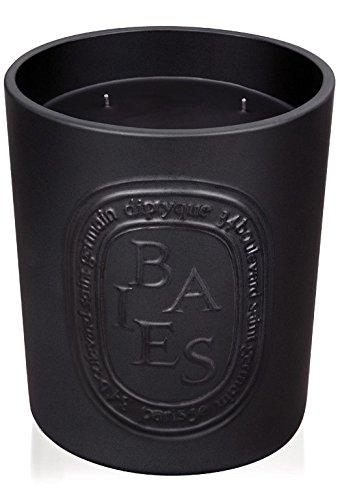 diptyque-diptyque-baies-interieur-exterieur-en-ceramique-candle-513-g