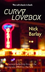 Curvy Lovebox