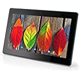 Xoro Tablet PC XOR400611, Noir