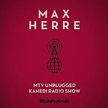 MTV Unplugged KAHEDI Radio Show (inkl. MP3-Download-Code) [Vinyl LP]