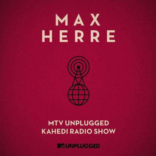 mtv-unplugged-kahedi-radio-show-limited-edition