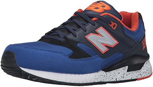 new-balance-mens-530-summer-waves-collection-lifestyle-sneaker-blue-black-11-d-us