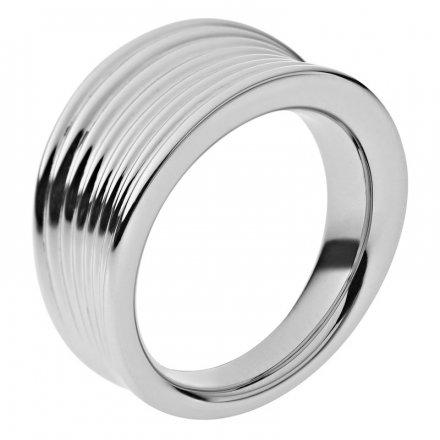 skagen-denmark-jewels-jewelry-mod-skj0162040-16