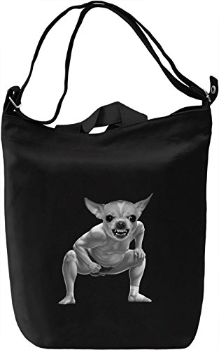 sumo-chihuahua-canvas-bag-day-canvas-day-bag-100-premium-cotton-canvas-dtg-printing-