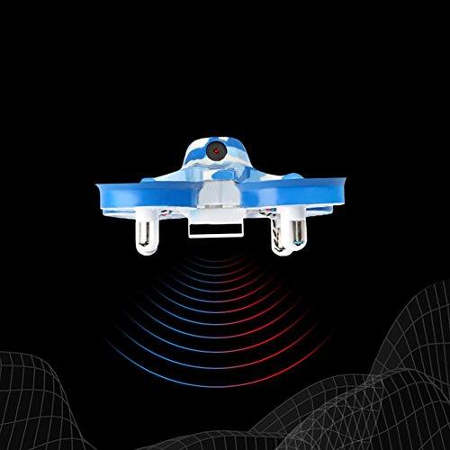 OOFAY® Drohne mit Kamera KK2DW Mini Four-Axis Flugzeug Set Hohe Luft Drohne Fernbedienung Flugzeug Spielzeug