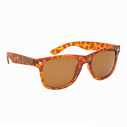 Cool WOODY Sonnenbrille