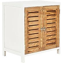 suchergebnis auf f r schrank 50 cm breit. Black Bedroom Furniture Sets. Home Design Ideas