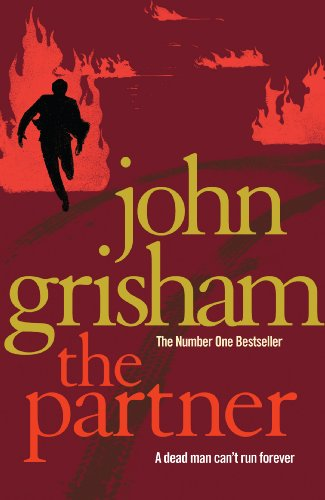 The partner (english edition)