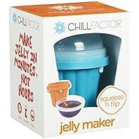 ChillFactor 674 400806 Jelly Maker