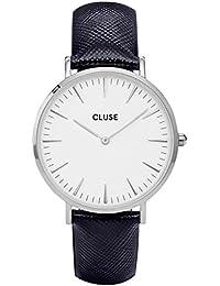 Cluse Reloj de mujer CL18232