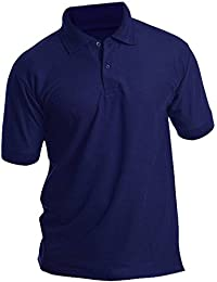 Generic Tshirts For Mens (available In 2pcs Combo @525 And 3pcs Combo @699 Only)