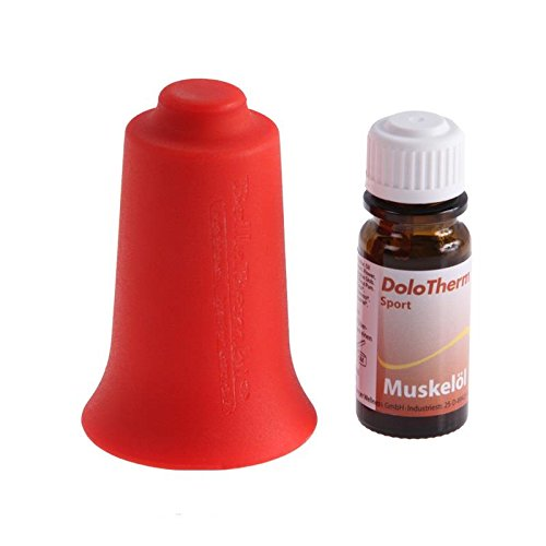 bellabambi-1019447-cupping-solo-red