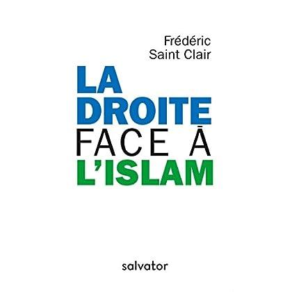 La droite face à l'Islam