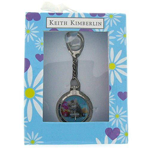 Keith Kimberlin KK2