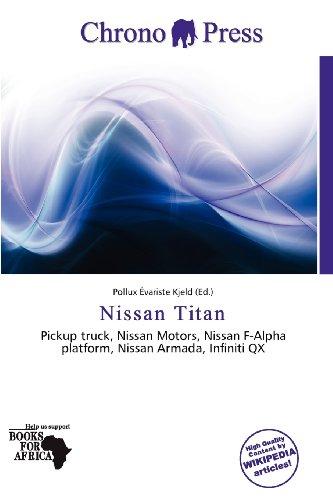 nissan-titan