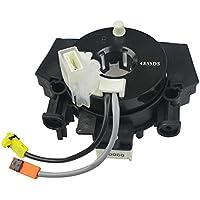 015LS 25560-JD003 25567-JD003 - Muelle de cable en espiral para bolsa de aire