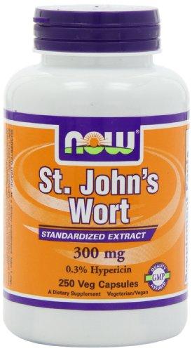 st-john-s-wort-extrait-de-millepertuis-250-gelules-now-foods
