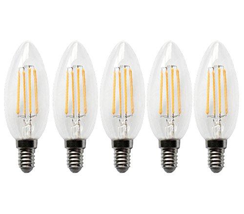 4w-c35-led-filament-light-bulb-5-pieces-e14-cap-base-4-w-440-480-lm-2700-k-warm-white-240-v-max-clas