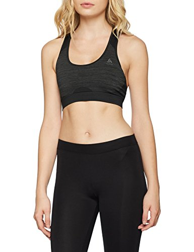 Odlo Sports Bra Seamless Medium Sujetador