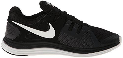 Nike Lunarflash+ Chaussure De Course à Pied Black
