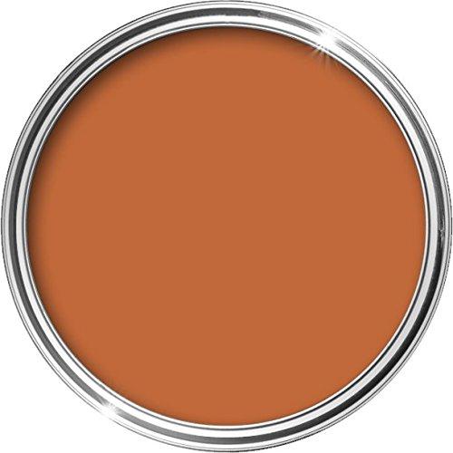 hqc-masonry-paint-5l-terracotta