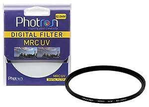 Photron 82 mm MRC UV Digital Filter Multi Coated