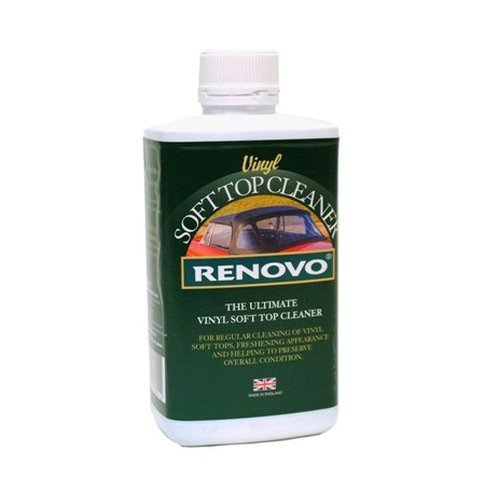 renovo-vinyl-soft-top-cleaner-pulitore-capote-in-vinile-e-pvc-500-ml