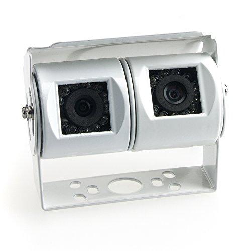 lits-cameras-de-recul-ntsc-pour-camionnettes-camions-en-exemple-blanc-pour-vw-t5-vw-crafter-mercedes