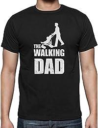 Green Turtle T-Shirts Sudadera para hombre - Regalo especial de hija para papá yOyYwDXS