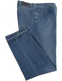 575ffa7962d8 Amazon.it  Maxfort - Jeans   Uomo  Abbigliamento