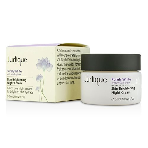 jurlique-purely-white-skin-brightening-night-cream-50ml