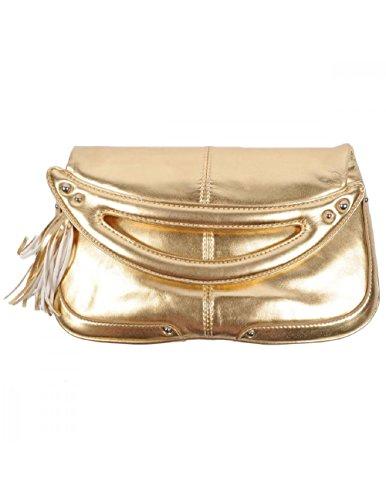 nine-west-womens-handbag-131204-metallic-lem