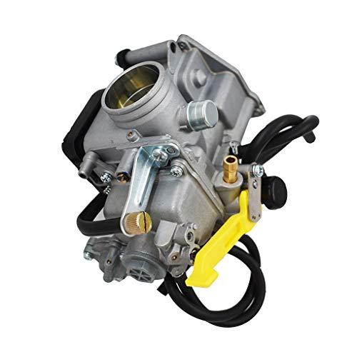 Bobury Carb Carburateur Remplace...