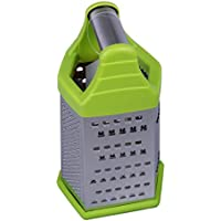 Clever Chef - Cheese Grater